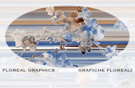 Flo&Geo_Mix