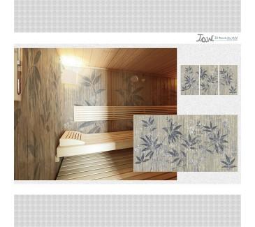 Bamboo-Presentation