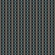 Micro Geo