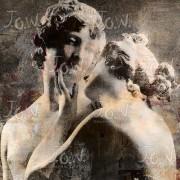 Adone e Venere