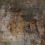 Abstract (Adone-Venere)