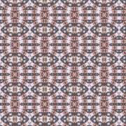 MicroMacro Kaleidoscope