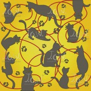 Animals-Cats