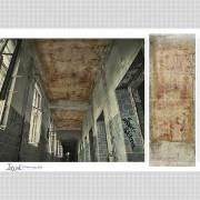 Scaglie_d'Affresco-Presentation